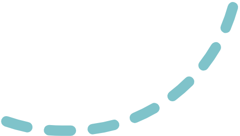 clinica stomatologie moderna iasi